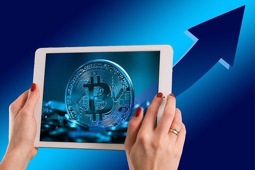 So erstellen Sie Ihren eigenen Crypto-Austausch